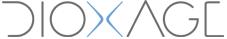 Dioxage Logo