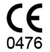 CE 0476